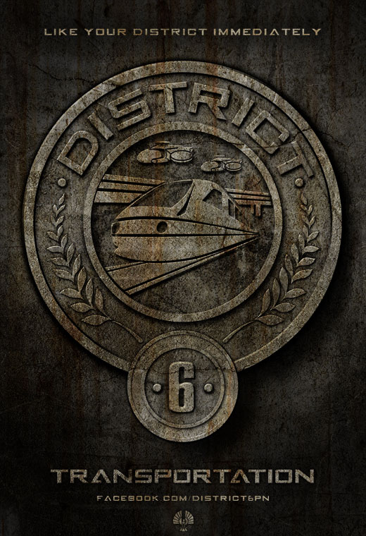 District_6_Seal