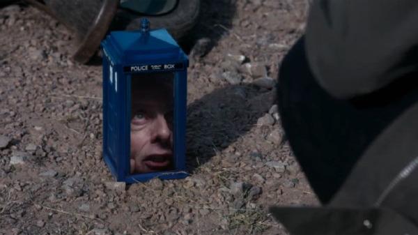 Doctor-Who-Flatline2