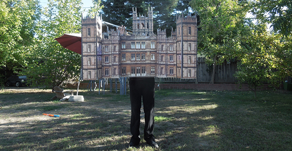 downtown-abbey-costume