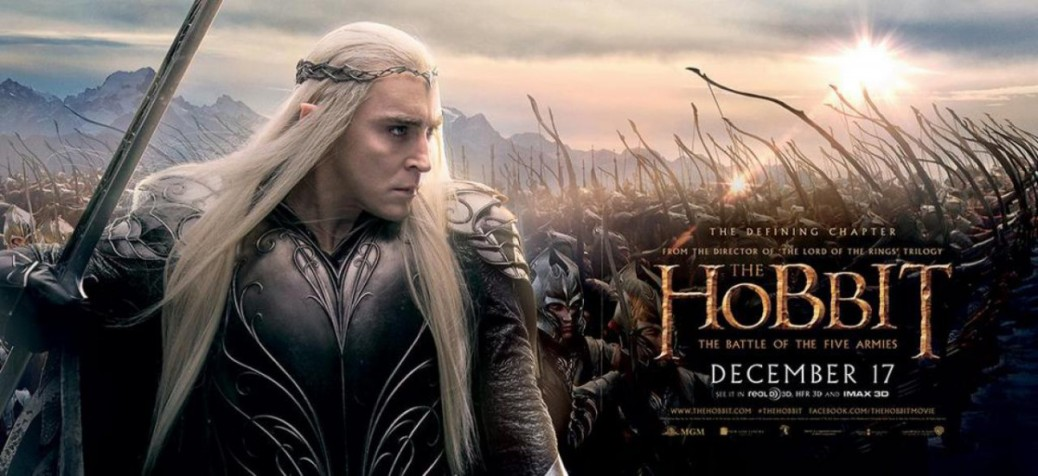 hr_The_Hobbit-_The_Battle_of_the_Five_Armies_20