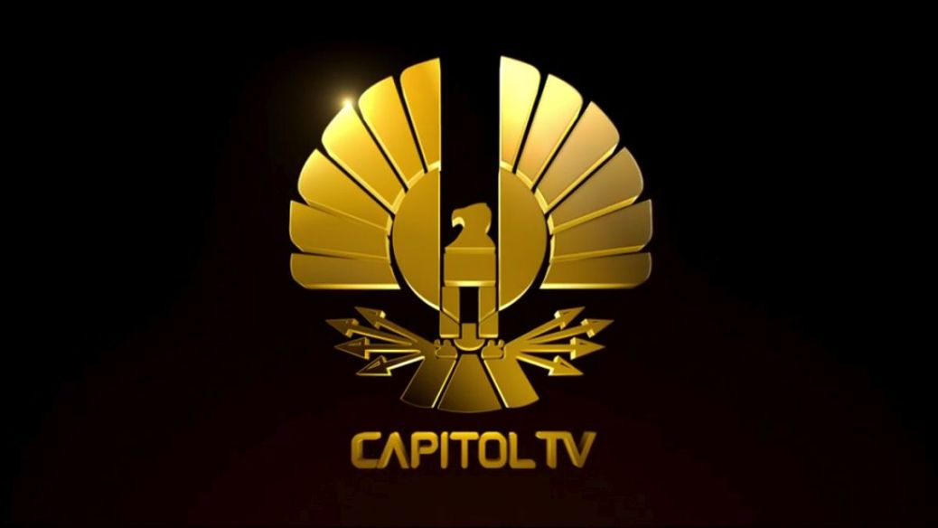 Hunger-Games-Capitol-TV