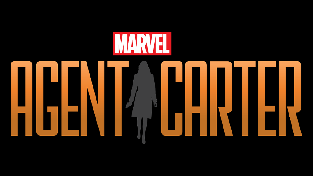 LOGO_Marvel-Agent-Carter