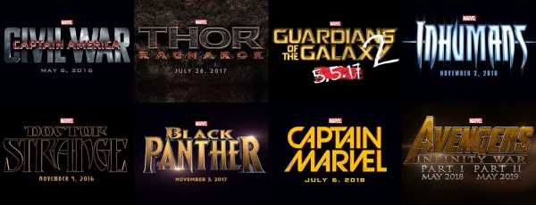 Phase3 movieposters