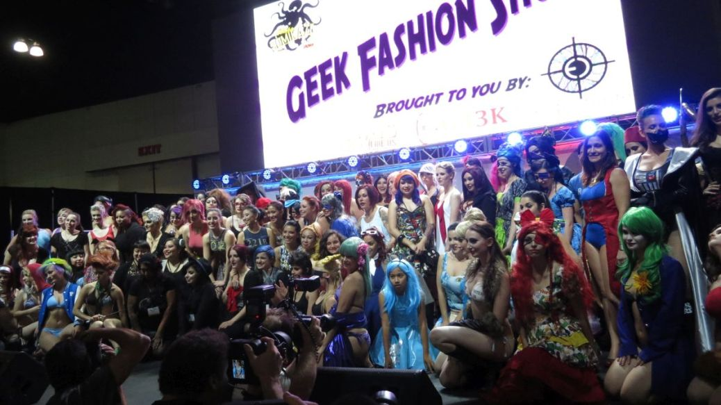 comikaze_expo_2014__geek_fashion_showbanner
