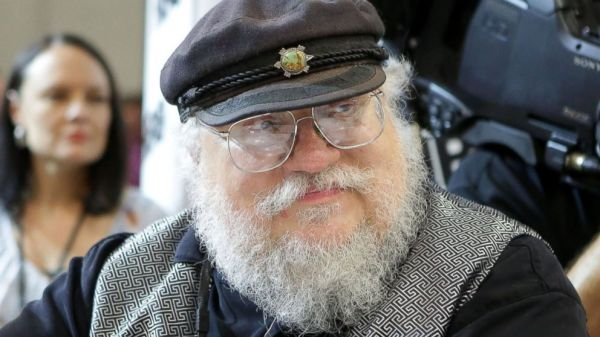 gty_george_r_r_martin_game_of_thrones