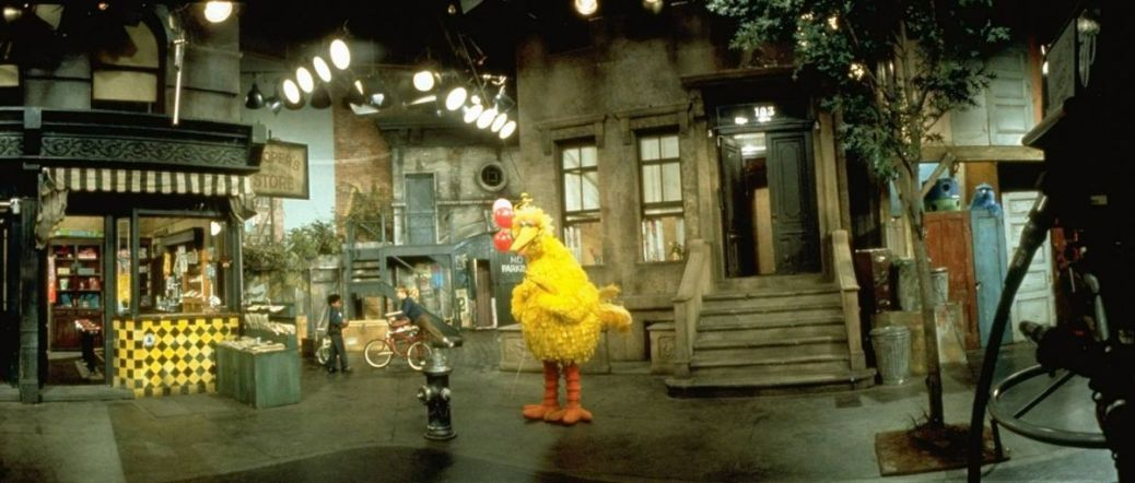Sesame_Street_panoramic_1970s