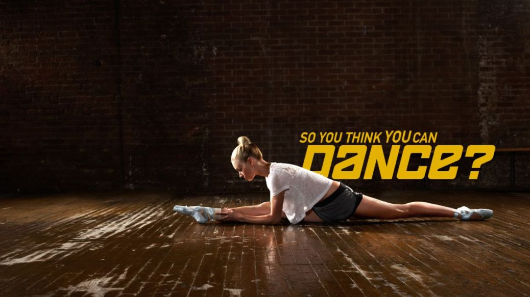 so-you-think-you-can-dance-dancer-wallpaper