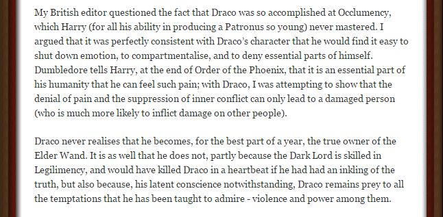 draco11