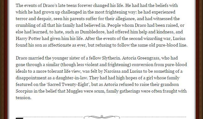 draco9