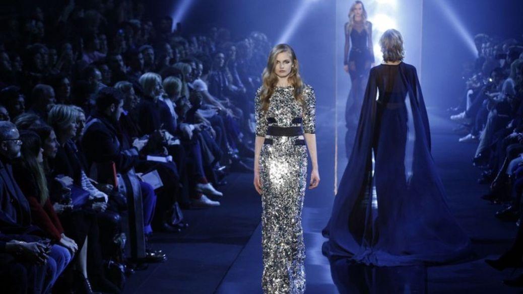 Alexandre-Vauthier-Couture-SS15-Paris