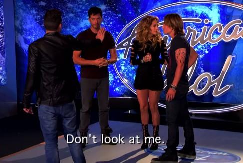 American-Idol8-486x326