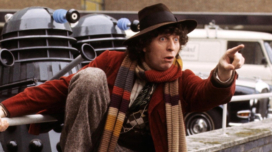 dalek_fourth_doctor_tom_baker_who_desktop_1920x1080_hd-wallpaper-1198786