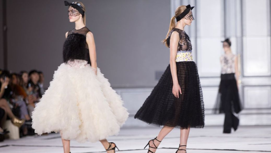 vali-couture-spring-2015-07
