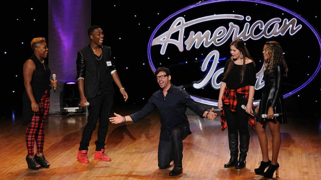 american-idol-hollywood-week-group-harry-connick-jr