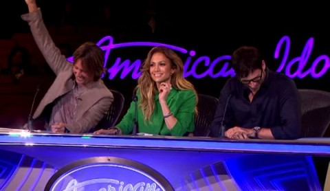 american-idol-hollywood-week-judges-00-480x278