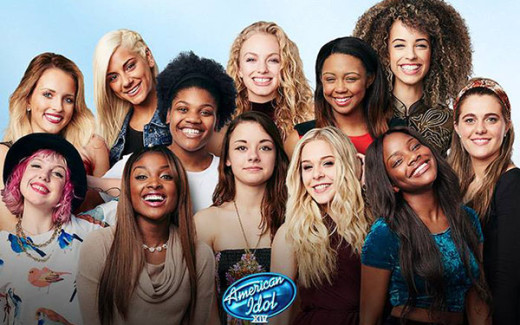 american-idol-season-14-top-12-girls