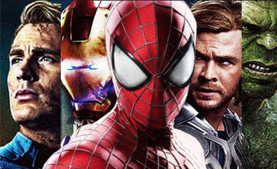 https://anibundel.files.wordpress.com/2015/02/spider-man-avengers-spider-sense-is-tingling-benefits-issues-of-spider-man-joining-the-mcu.jpeg