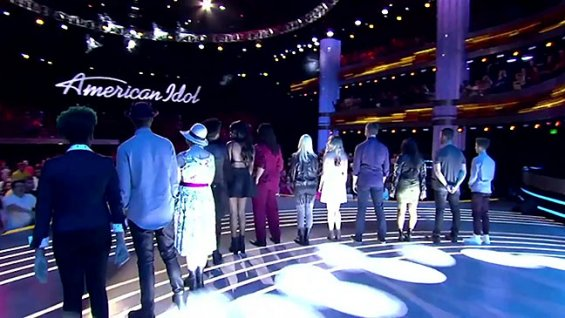 american_idol_top_10_perform
