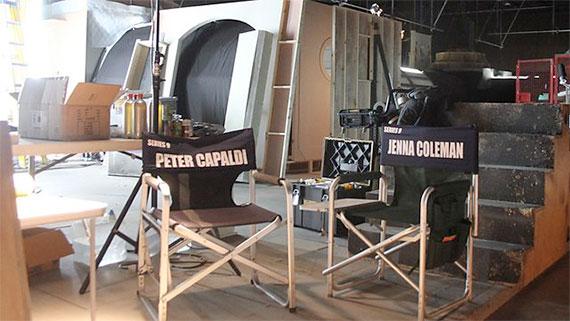 capaldi-coleman-chair-series-9