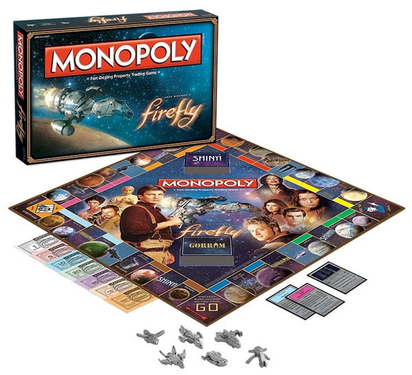 Firefly-Monopoly-Board-Game
