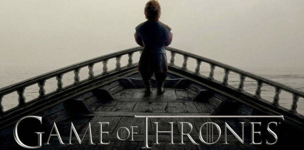 Game-of-Thrones-logo-S5-Tyrion-630x311