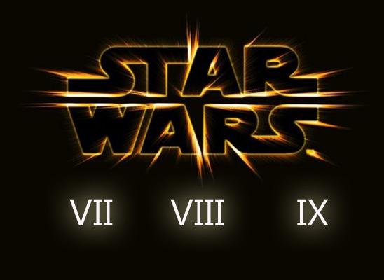 star_wars_writers_7_8_9