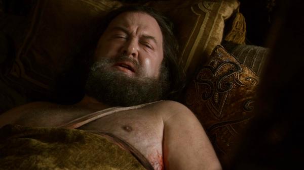 1Robert_Baratheon_Dead