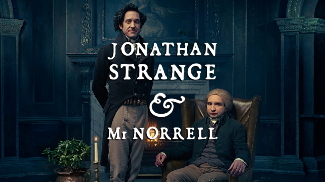 bbc_jonathan_strange_and_mr_norrell_poster