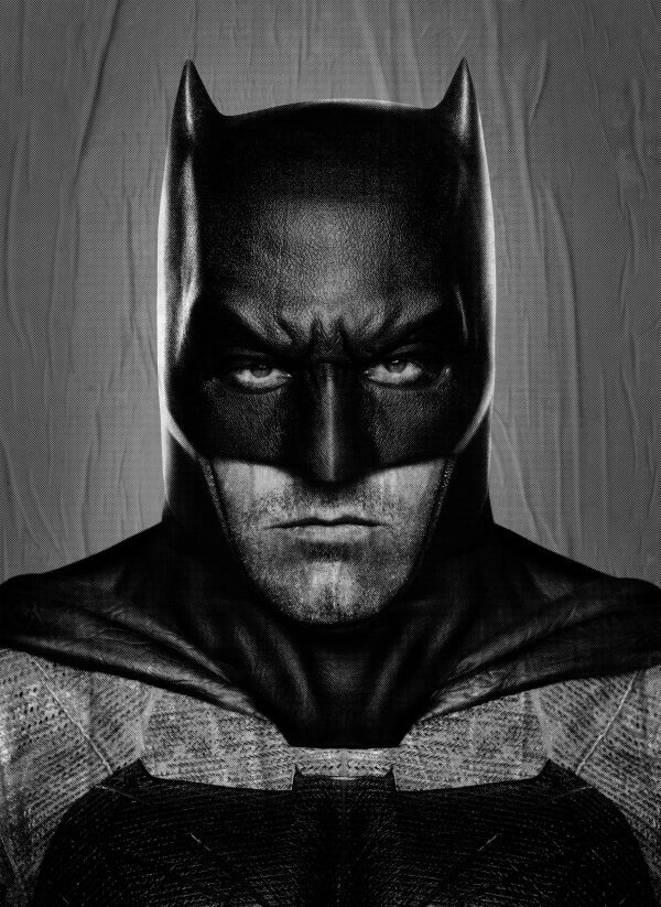 bvs-poster-maybe