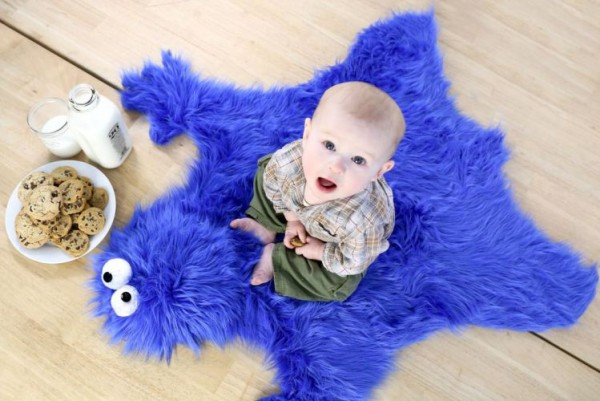 cookie-monster-rug-1-600x401