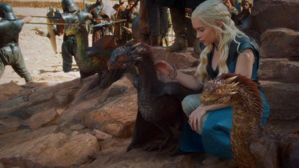Dragons_at_Yunkai
