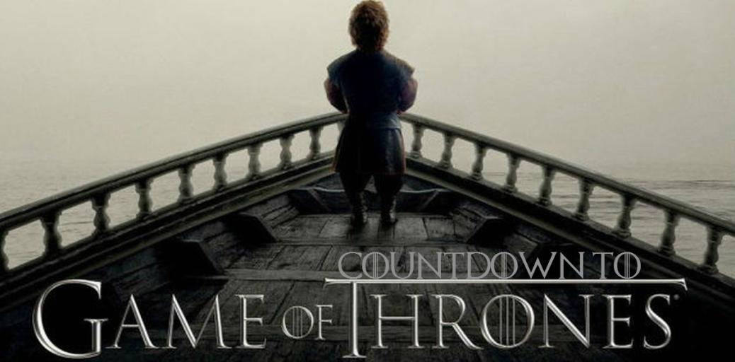 Game-of-ThronesCountdown