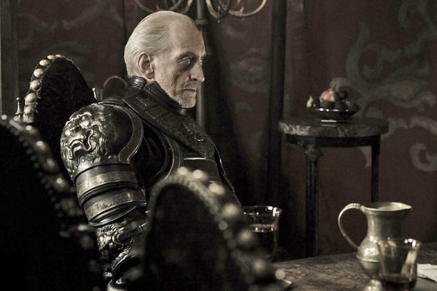 Tywin Lannister Richest-fictional-characters-tywin-lannister-game-of-thrones