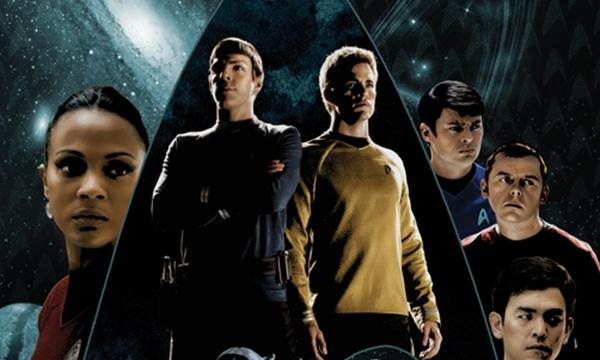 Star-Trek-Comic-Book-IDW-ongoing-issue-1-star-trek-2009-26310888-1500-900