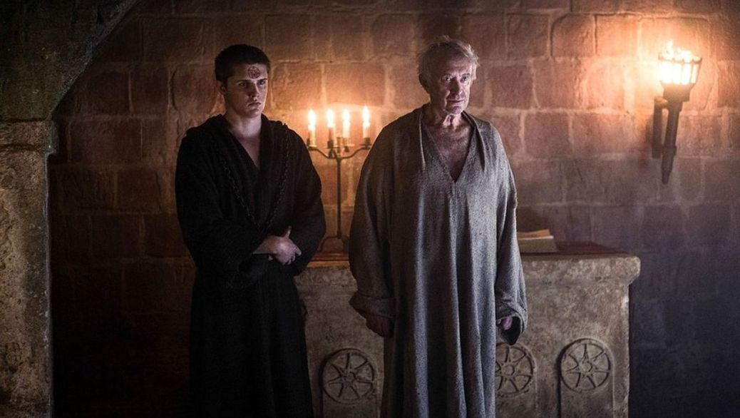 game-of-thrones-the-gift_article_story_large-630x420