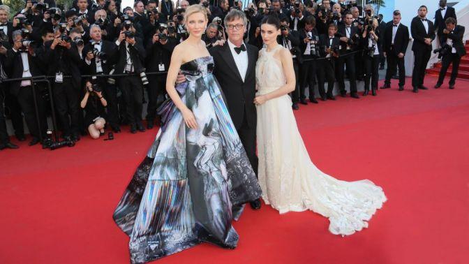 zCate Blanchett header