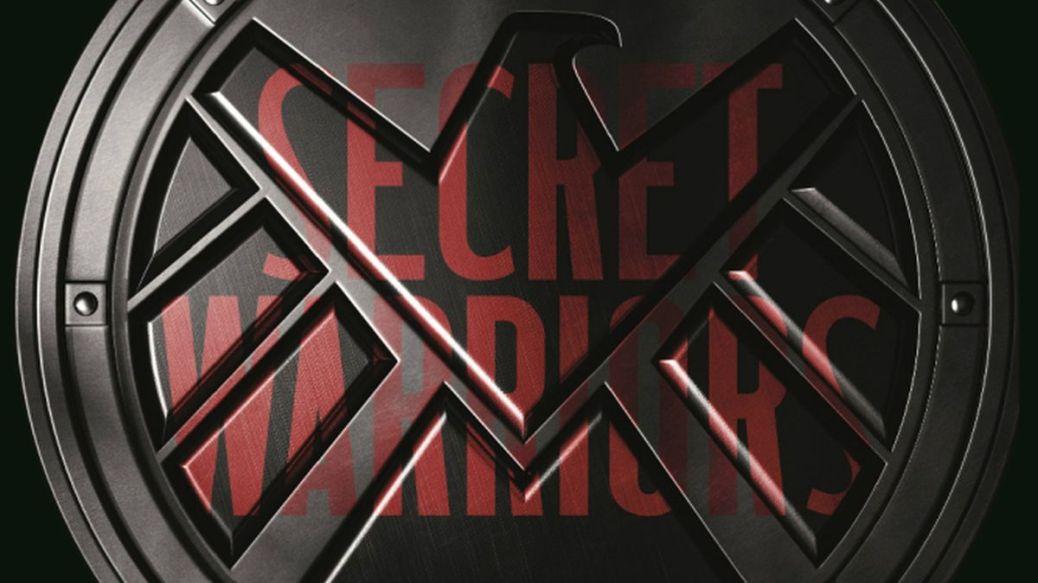 agents-of-shield-season-3-secret-warriors banner