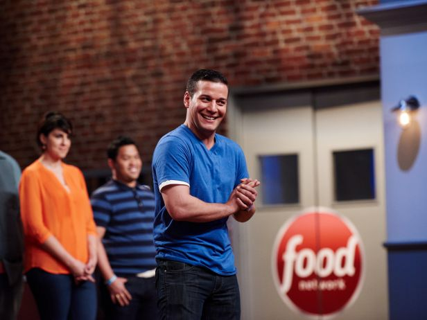 The Next Food Network Star food network star 11: short lived trends – anibundel