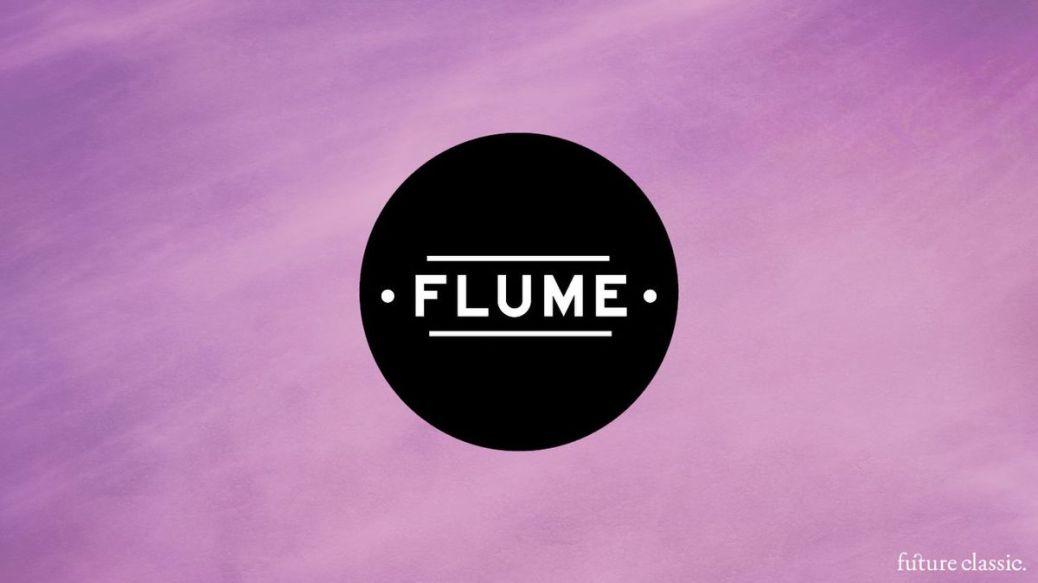 flume__plain__by_mrfletch1000-d67yem3