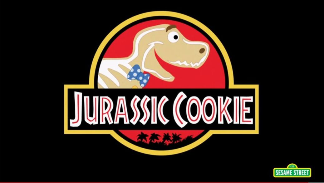 jurrasic cookie2
