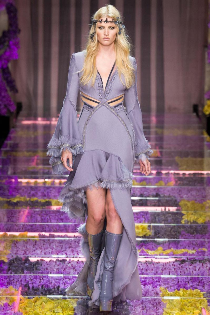 Atelier Versace-001