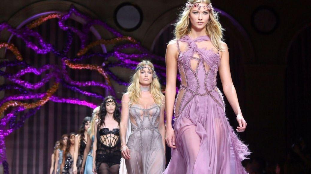 Atelier Versace-Banner