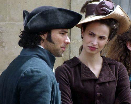 2 Elizabeth hat 2