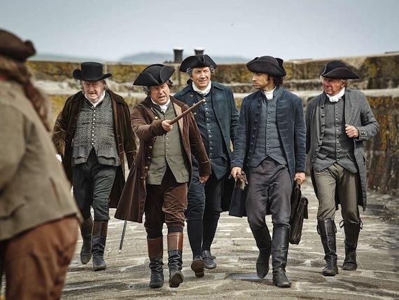4 gentlemen-of-Poldark