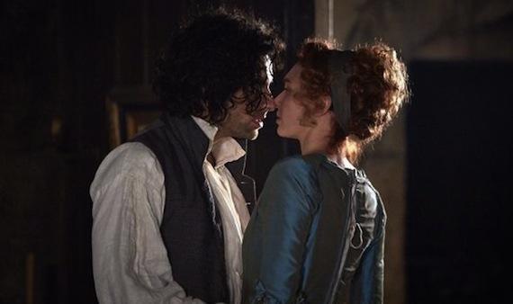 7 The-turquoise-dress.Photo-courtesy-BBC.