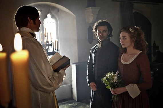 9 Demelzas-wedding-dress.-Photo-Mike-Hogan-BBC
