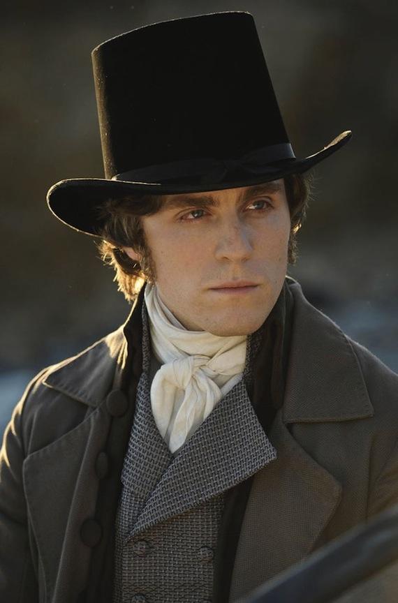 9 George-Warleggan-in-a-top-hat