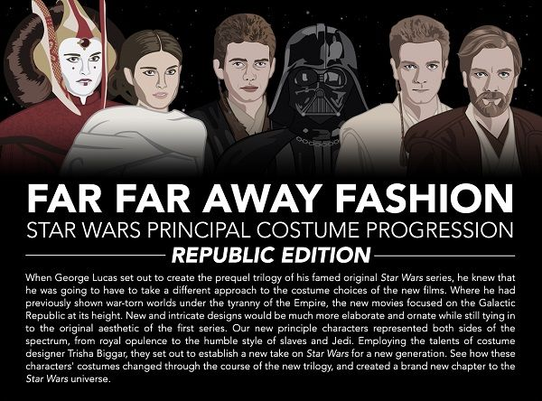 star-wars-republic-fashion-header