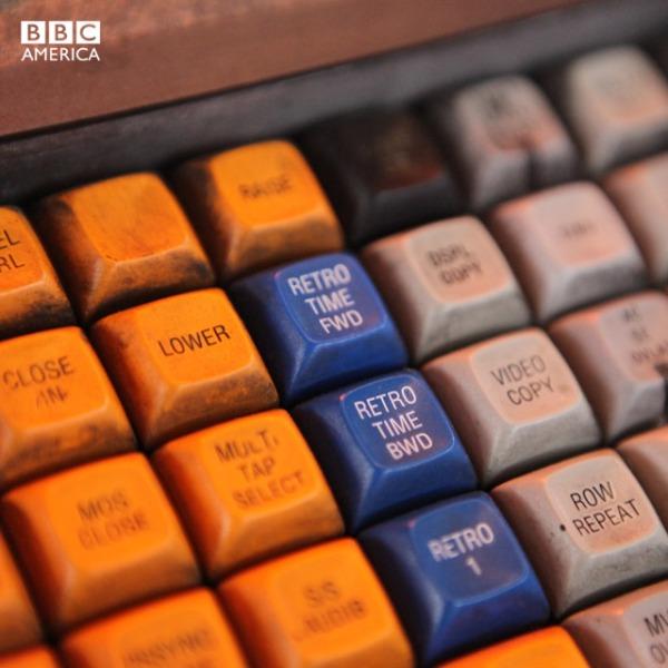 EMBARGOED-24-AUGUST-tardis-keyboard_clean-bugged