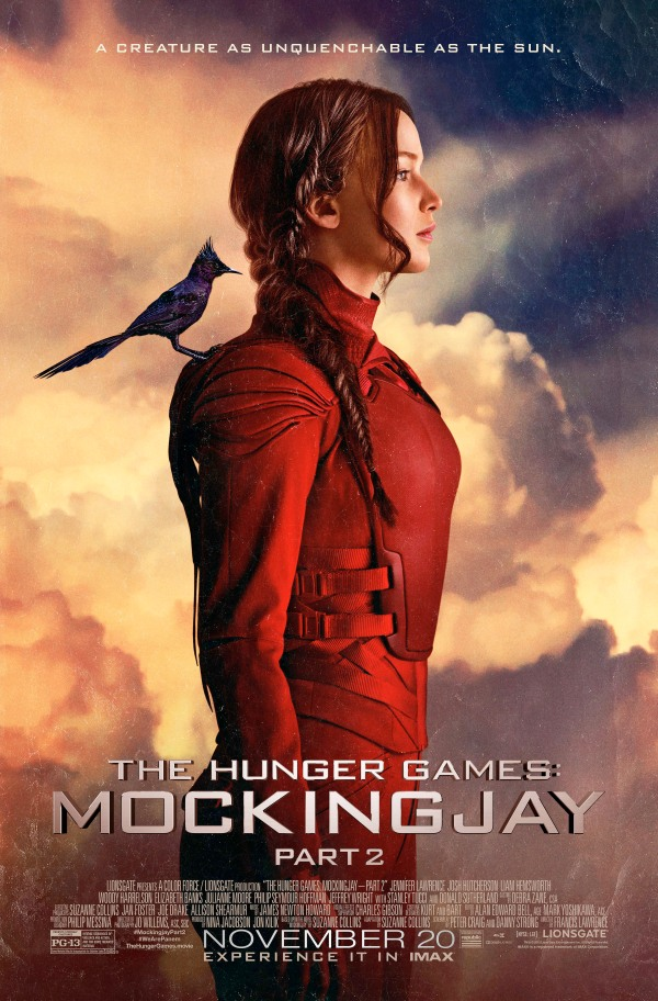 Hunger-Games-Mockingjay-Poster-09162015